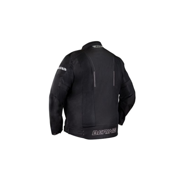 Motorcycle clothing Cancun King Size by Bering