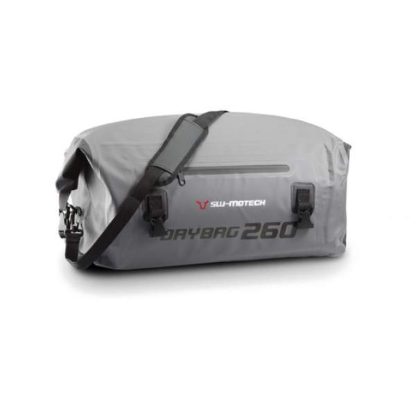 Motorbagage Drybag 260 by SW Motech
