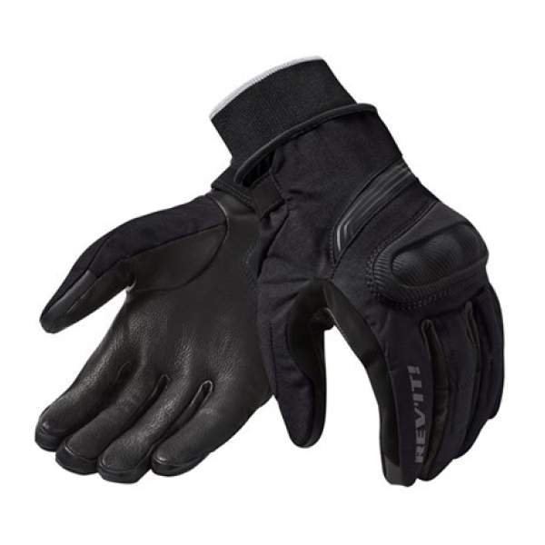 Motorcycle gloves Hydra 2 H2O by Rev'it!