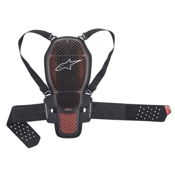 Protectoren Nucleon KR1 Cell by Alpinestars