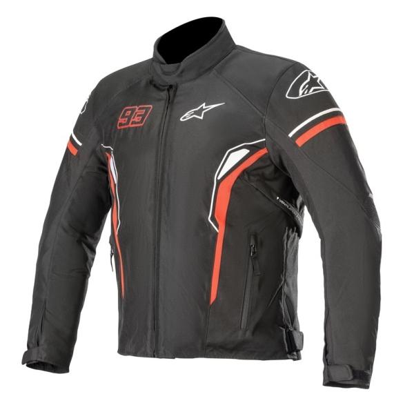 Vêtements de moto Sepang WP by Alpinestars