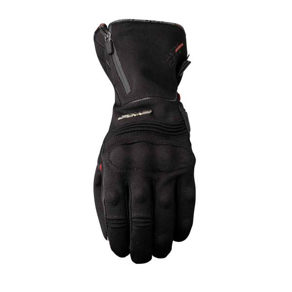 Motorcycle gloves City Long WFX by Five