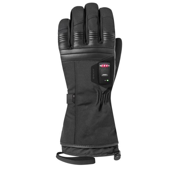 Verwarmde handschoenen Connectic 4 Verwarmd by Racer