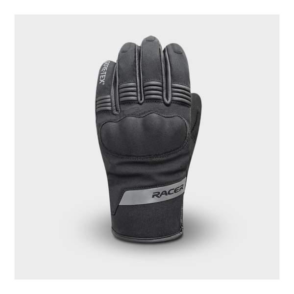 Verwarmde handschoenen Gridder 2 GTX by Racer