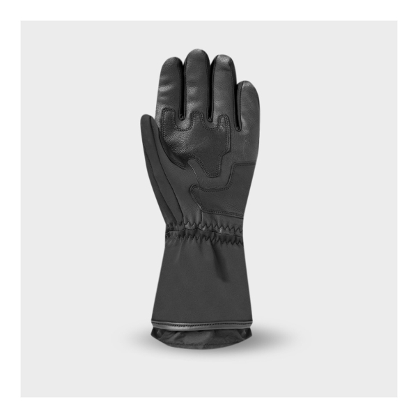 Motorcycle gloves Victory 2 GTX by Racer