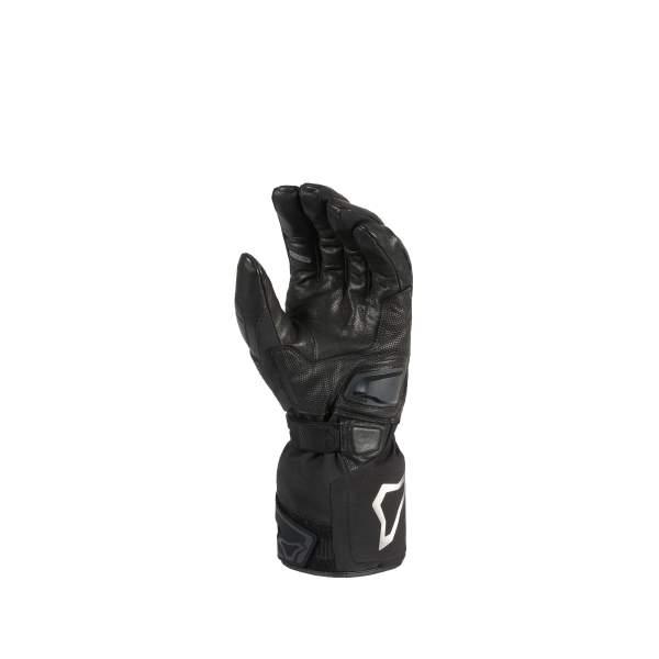 Verwarmde handschoenen Electron Heated RTX Verwarmd by Macna