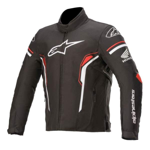 Motorcycle clothing Honda T-SP-1 WP by Alpinestars