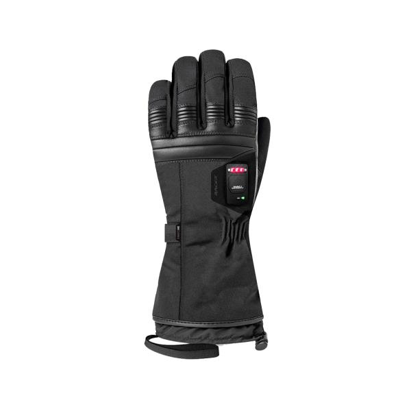 Verwarmde handschoenen Connectic 4 Lady by Racer