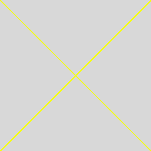 Verwarmde handschoenen Heat 4 Lady by Racer
