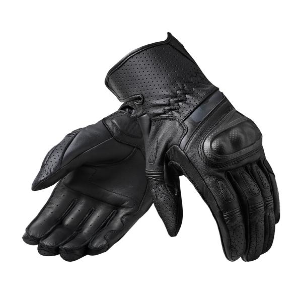 Motorcycle gloves Chevron 3 by Rev'it!