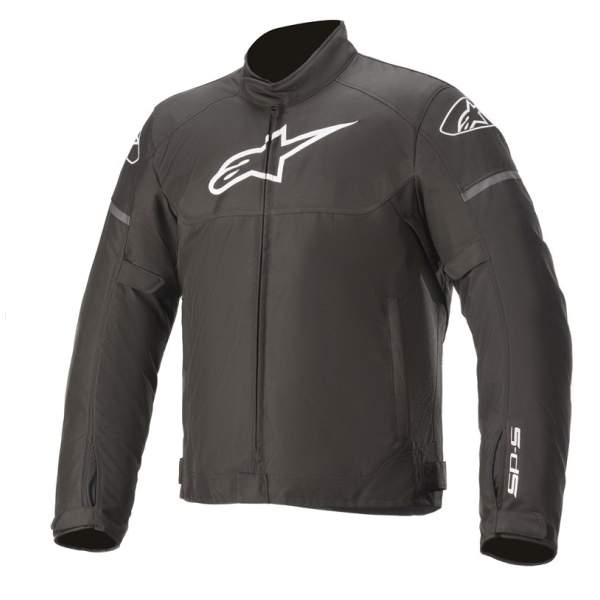 Motorkledij T-SP-S WP by Alpinestars