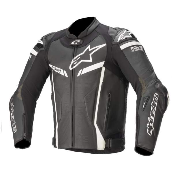 Motorkledij GP Pro Tech Air by Alpinestars