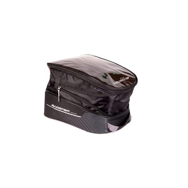 Motorbagage D-Line Viber by Bagster