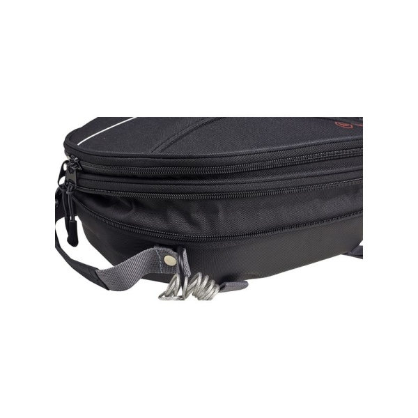 Motorbagage D-Line Locker by Bagster
