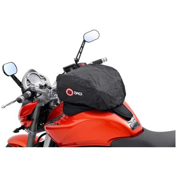 Geschenken Tanktas Magneet 8L by Q-Bag