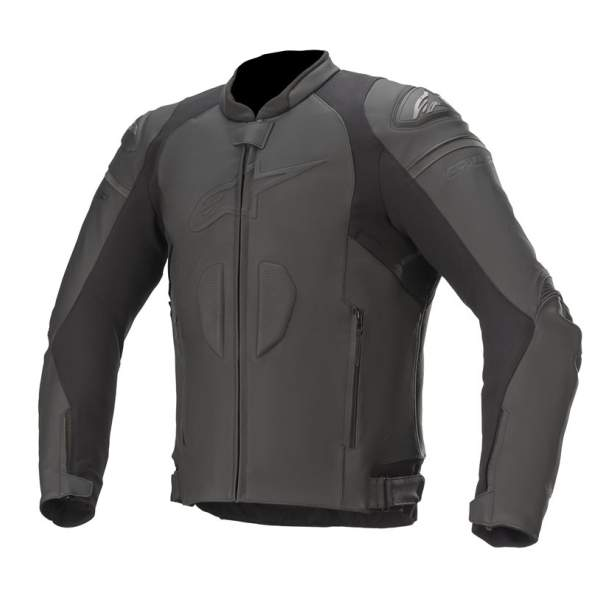 Motorkledij GP Plus R V3 by Alpinestars
