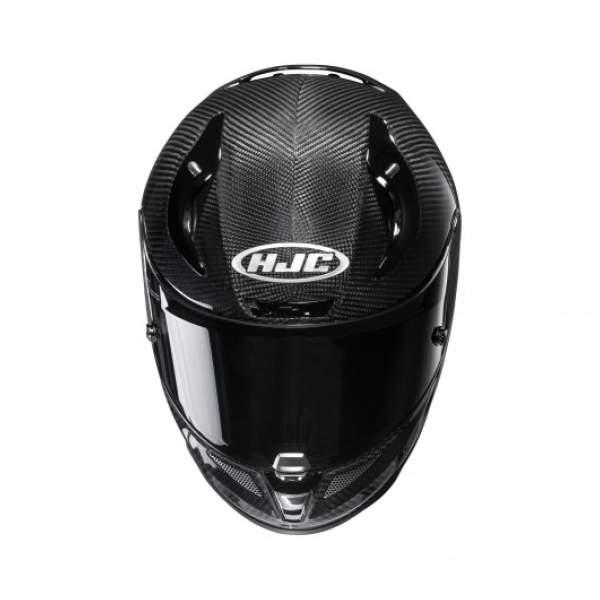 Motorhelmen RPHA 11 Carbon by HJC