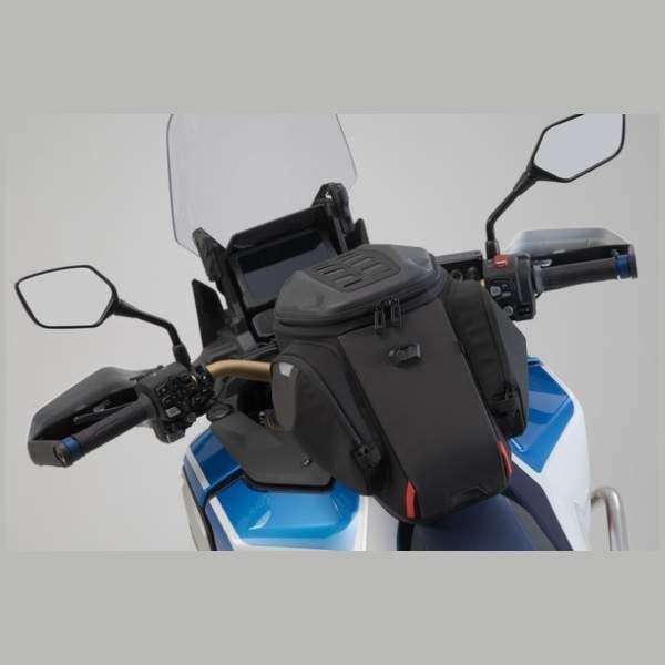 Motorbagage Pro GS 16-20L by SW Motech