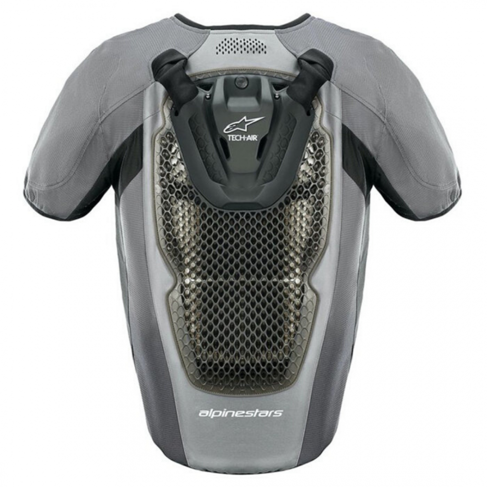 Alpinestars Airbag Tech Air 5